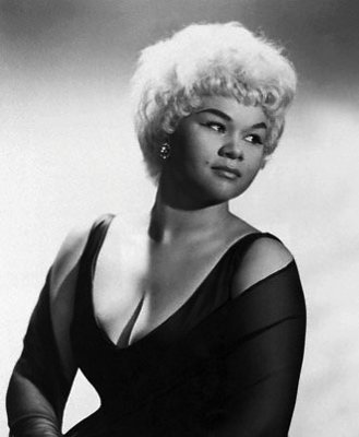 3891_600full-etta-james